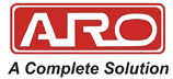ARO Equipments PVT LTD